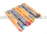 New Compatible Toner Cartridge TN241 for Brother HL3140CW 3150CDW 3170CDW