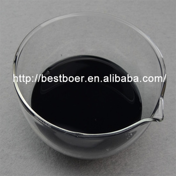 nano liquid, black one for black tile, pure mirror-liking surface