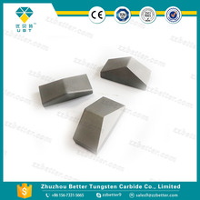 cemented carbide shield cutter for TBM