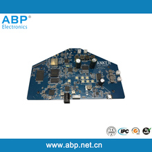 6 layer PCB Assembly