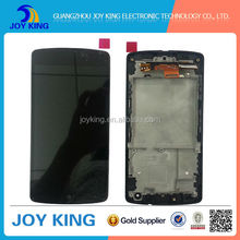 brand new digitizer lcd replacement for lg google nexus 5 d820 d821