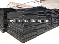 CR cellular rubber