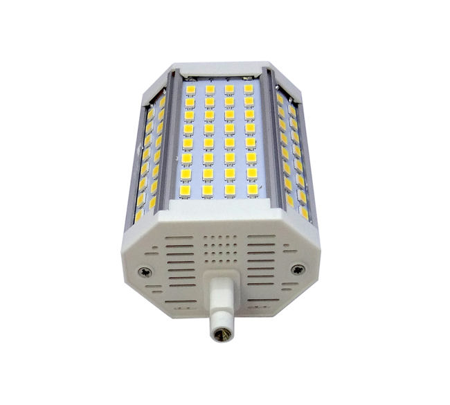 wholesale 118mm 30w rx7s led lampe for showroom buy rx7s led lampe rx7s led lampe 30w rx7s led. Black Bedroom Furniture Sets. Home Design Ideas