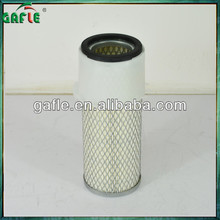 Car Oil Filter for VW 030 115 561AA