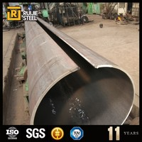 tianjin jinghai steel tube,square welded s355joh erw steel pipe,m.s. pipe specifications