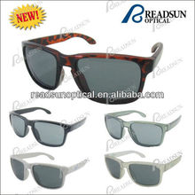High Quality TR90 Men sports floating Sunglasses(STR675063)