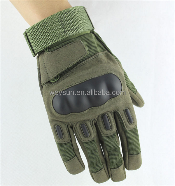 Military tactical gloves Motorcycle Gloves