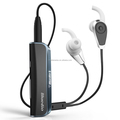 Bluedio I6 Sports Wireless Bluetooth V4.1 Headset Earphone for Mobile Phones