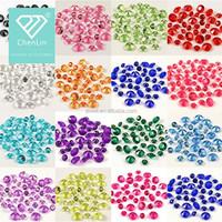 Diamond Confetti Table Decoration - Table Scatter