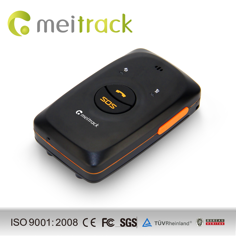 Mini 3G small kids gps phone with android app to track