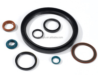 Factory Offering Customize Auto Gasket Link Seal Pricing