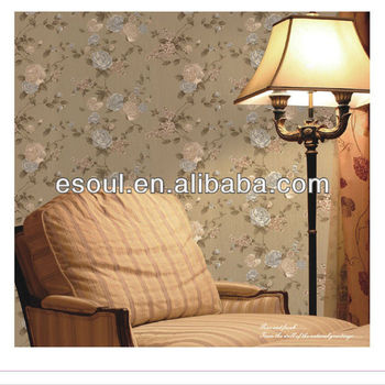 2013 Esoul design beautiful home wallpaper