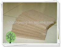 recycle mdf board