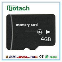 memory card wifi for Wholesales sd 2GB 4GB 8GB