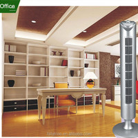 All Kinds Of Electric Tower Fan