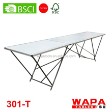 3m grass wallpaper folding table