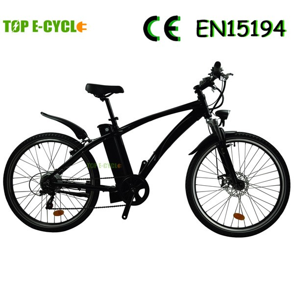 TOP/OEM 36v 250w wholesale japanese electric motor bike/cheap electric motorcycle