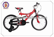 "BMX Baby Bicycle ,20""Cool Bike"