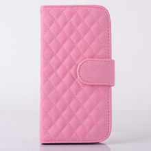 Book Leather Protective Case for iPhone 5c,PU Phone Cover for Apple iPhone 5c