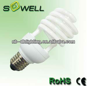 New design energy saving bulbs with low price