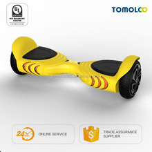 6.5inch hoverboard 6.5 inch balance car electric scooter