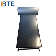 chinese solar heaters cheap solar water heater system