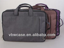 18 inch laptop bag, 18 inch laptop briefcase, 18 inch laptop computer bag