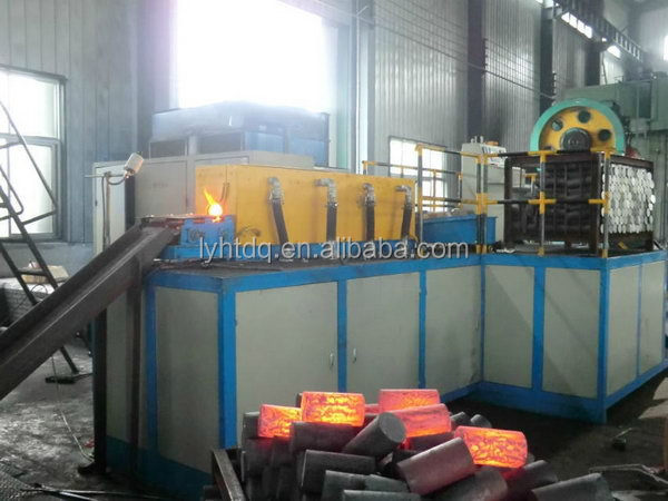 Special hot sell steel scrap preheating equipment furnace