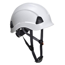 wholesale Electrical work helmet industrial <strong>safety</strong> helmet rescue helmet ansi hard hat ansi