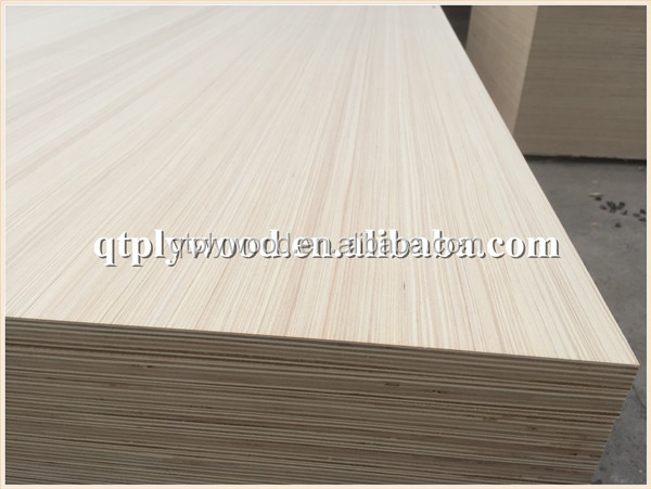 china suppliers cheap commercial laminated plywood sheets