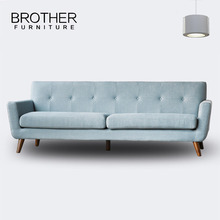 High end furniture wholesale <strong>modern</strong> design recliner long sofa for lounge