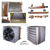 outdoor wood furnace unit heater for boiler