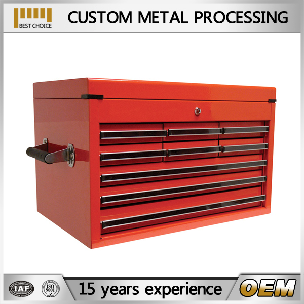 8-drawer Tool Box Side Cabinet, 41in. 8-drawer Tool Box Side Cabinet  Suppliers and Manufacturers at Alibaba.com
