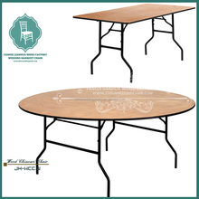cheapest wholesale tables for party/event