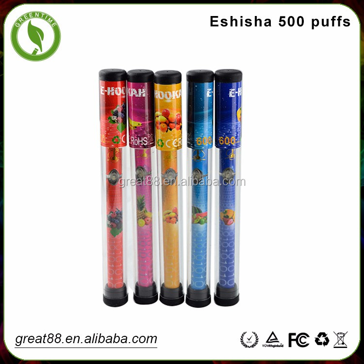 alibaba best selling products 2016 used for eliquid portable mini hookah