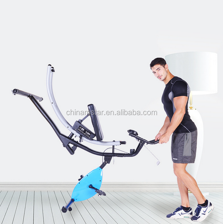 2019 The most popular multifunction <strong>fitness</strong> goods/gym equipment <strong>fitness</strong>/<strong>fitness</strong> bike