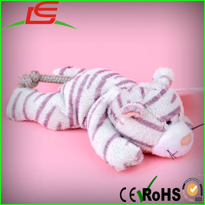 Cheap Customized Small Animal Stuffed Mini Plush Magnet