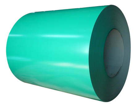 Flat.sheet prepainted galvanized Coil DX51D good qulity