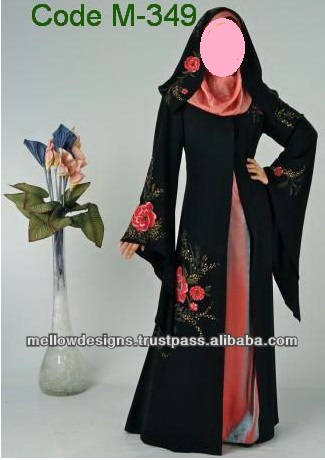 Latest abaya, Kaftan,Caftan, Islamic clothing