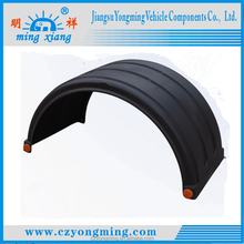 excellent plastic semi truck mud flaps semi trailer fenders