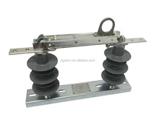 high quality gw4 gw9 medium voltage switch pantograph isolators