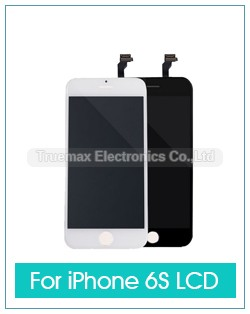 Wholesale Factory LCD Screen With Digitizer for iPhone7 Plus