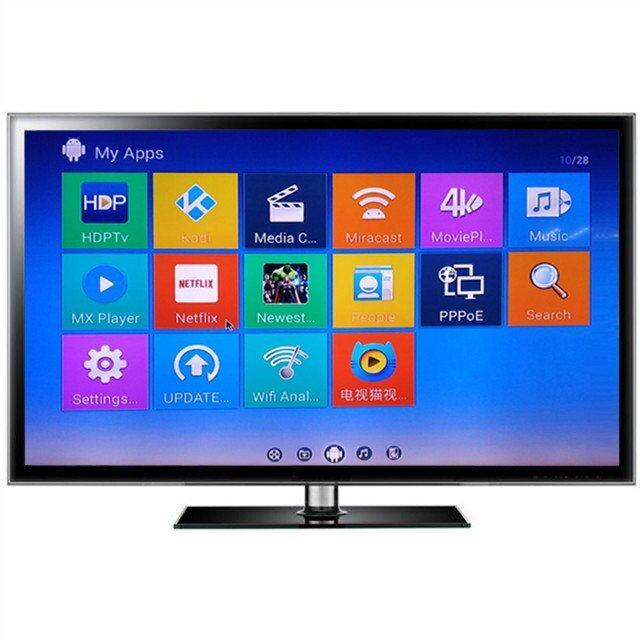 Super TV 4 PC