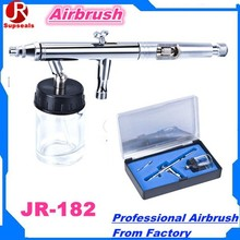 Airbrush for decorating cakes air brush for decorating cakes with wholesale price