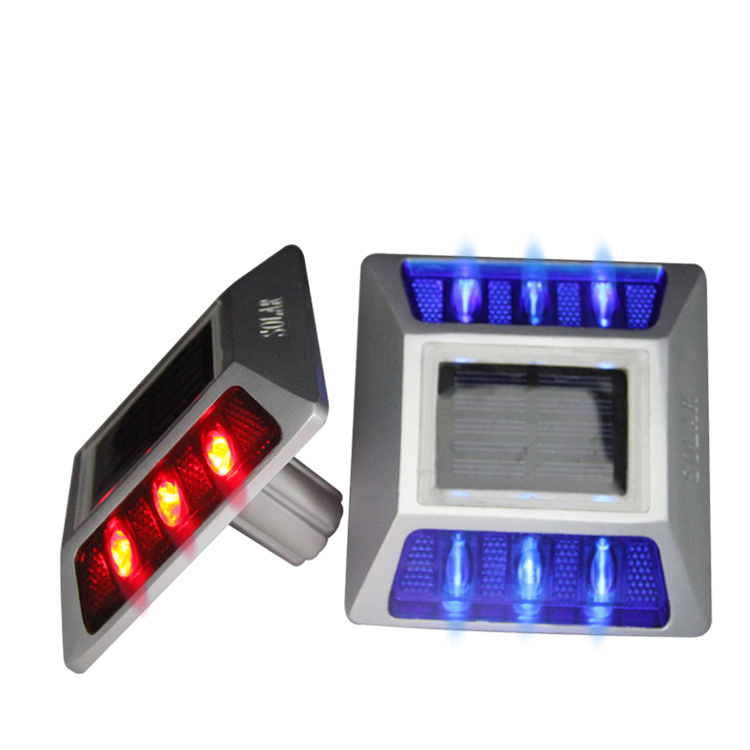CDN-<strong>D014</strong> 2019 solar road light / solar power outdoor led sign cat eyes