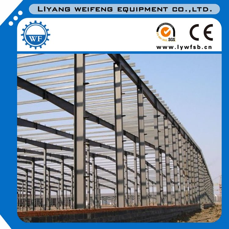 H beam steel for building structures universal column h beam weights