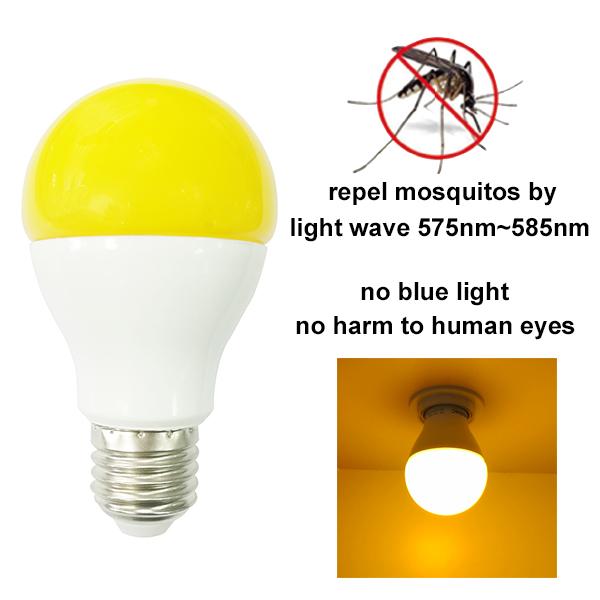 anti-mosquito lamp.jpg