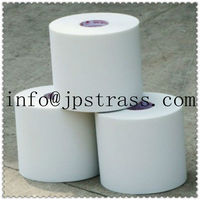 hot fix tape in roll,hot fix transfer film paper