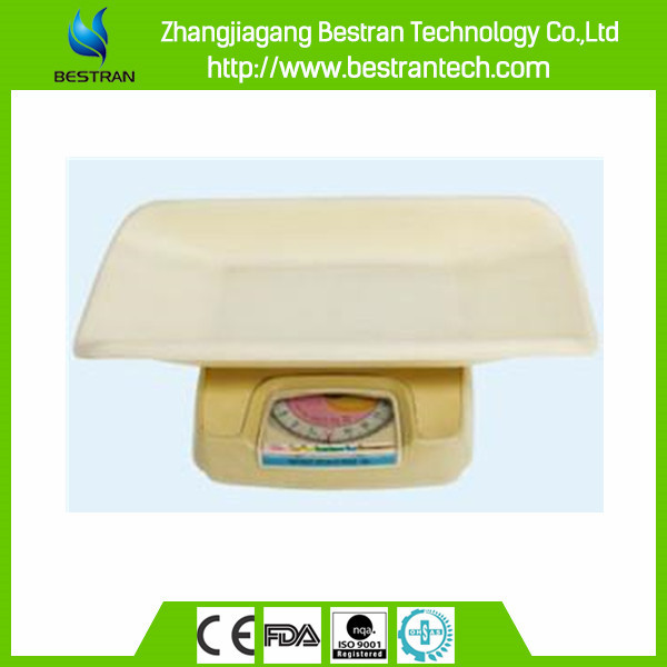 2015 30kg electronic baby weight scale mechanical baby scale