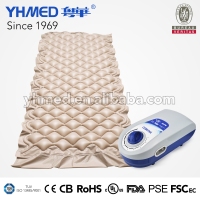 Custom Medical Grade PVC Inflatable Anti